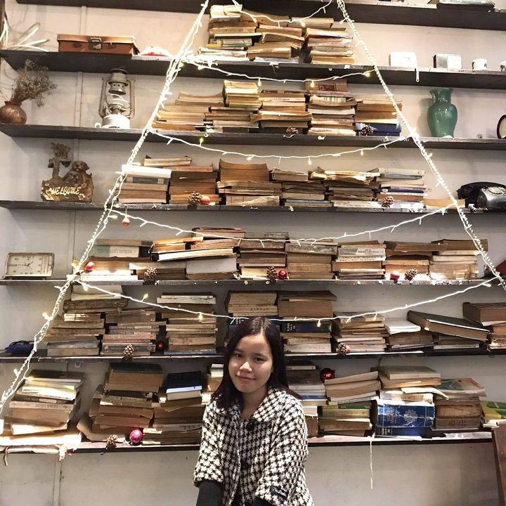 Luu Nguyen