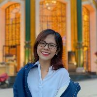 Nguyễn Khánh Huyền