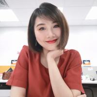 Đinh Lê Huyền Trang