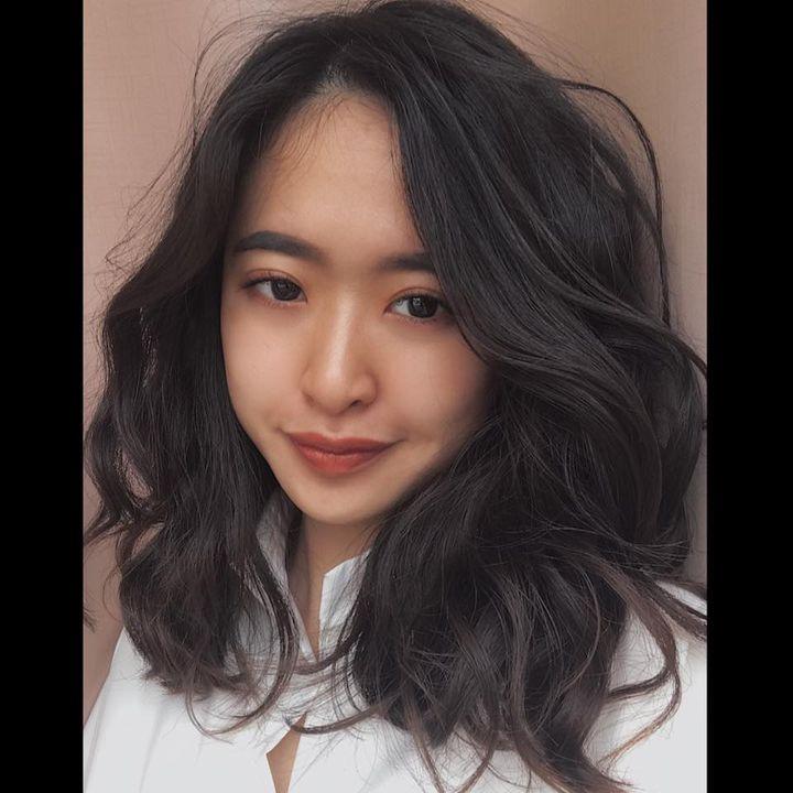 Phan Phương