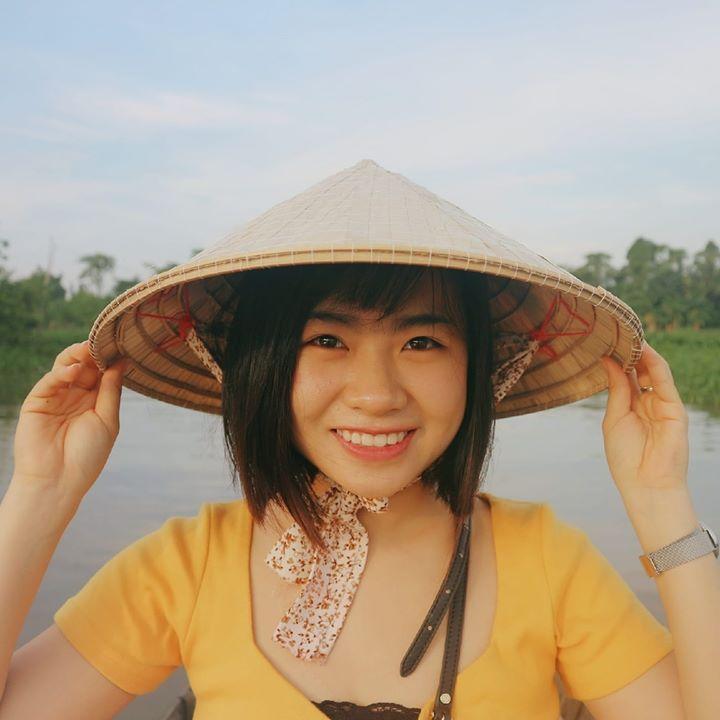 Võ Phương Khánh Linh
