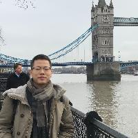 Nguyễn Hoàng Quý