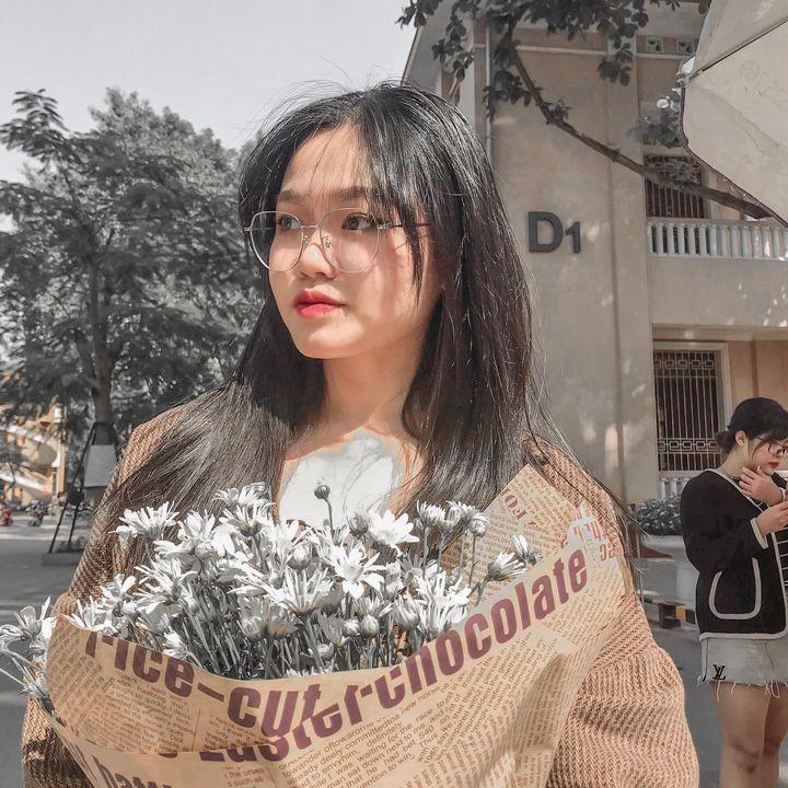 Hà Trang