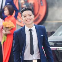 Võ Việt An