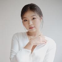 Vũ Lân Trang