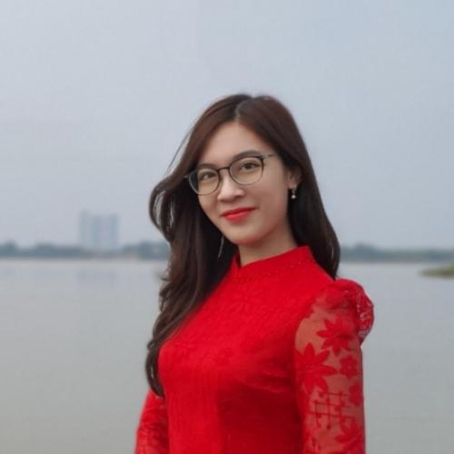 Thái Quý Thủy