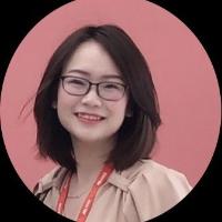 Nguyễn Ngọc Châu Giang