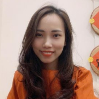 Nguyễn Cẩm Thanh