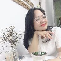 Nguyễn Thị Khánh Huyền
