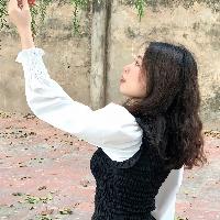 Trang Thu Nguyen