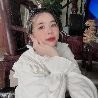 Phạm Thị Diễm