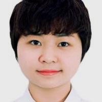 Ngô Thị Kim Chung