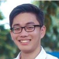Dao Phan Anh