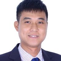 Hoang Tien Hai
