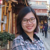 Phan Thị Ngọc Khánh
