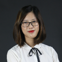 Trần Thị Huệ
