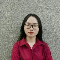 Mai Thị Xuân Duyên