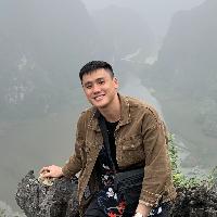 Nguyễn Huy Phúc