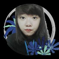 Mai Thị Thanh Hương