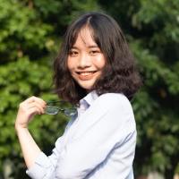Phan Ngọc Mai