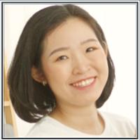Nguyễn Thị Thùy Linh (Linsie Nguyen)