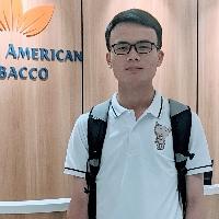 Nguyễn Hữu Chung