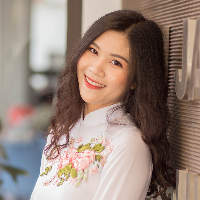 Hải Anh Nguyễn