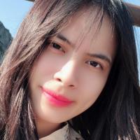 Nguyễn Thị Liên