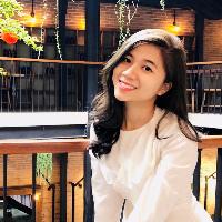 Mai Trang Linh Hà