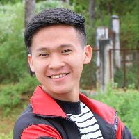Trần Huỳnh Minh Nhân