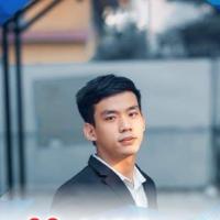 Nguyễn Hữu Bảo Minh