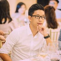 Trịnh Tuấn Anh