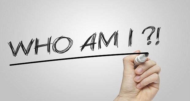 """TÒ MÒ """"WHO AM I""""?"""